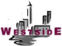 West Side Surveying Logo
