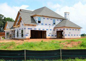 Home Surveyors